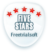 FreeTrialSoft.com